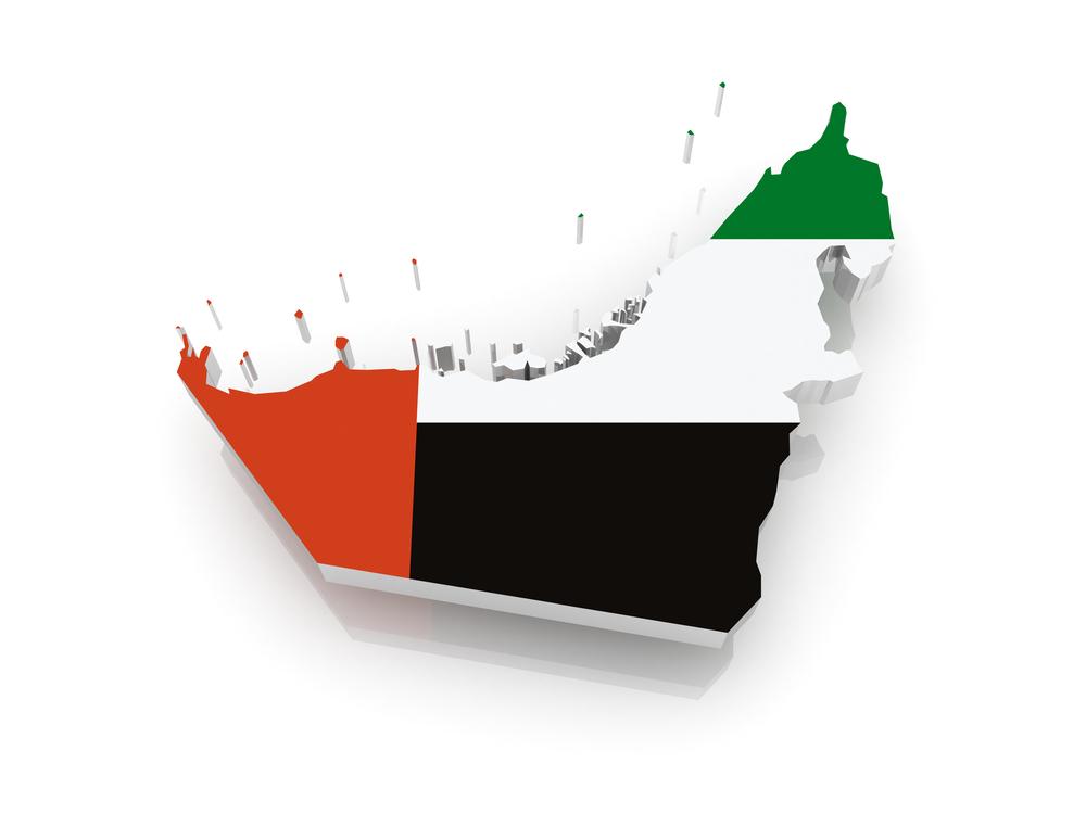 Good Faith in the UAE – An Insurance Focus