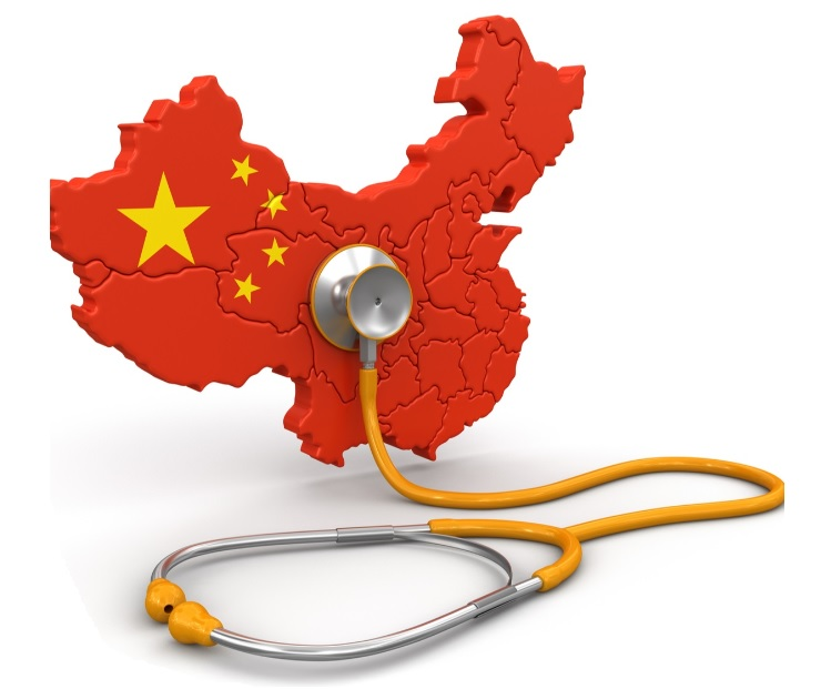 China pushes for cheaper health insurance products to battle virus
