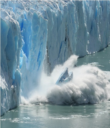 AllianzGI pushes for more climate data ahead of AGM season