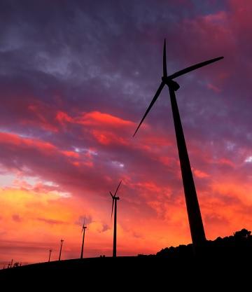 Australia's APRA seeks stress tests for climate-linked financial risk