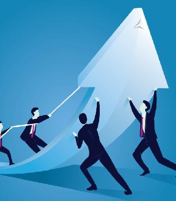 Insurer Allianz raises guidance after profit jump