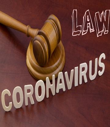 Italy coronavirus law to offer insurers better volatility adjustment