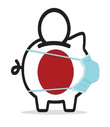 Japan surveying banks on preparedness for state of emergency