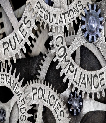 Insurers get until 2023 to implement new accounting rule