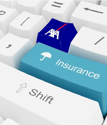 Axa Green Crescent Launch an Online Fully Digitalised Life Insurance