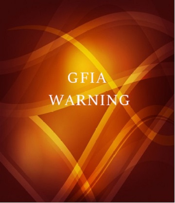 GFIA – warns on forced payouts for uncovered coronavirus losses