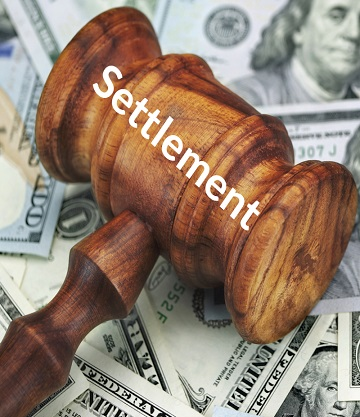 Athene pays $45 mln fine in first settlement of NY pension transfer probe