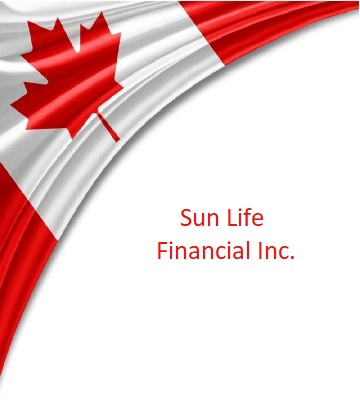Sun Life lifts some premiums as payouts grow, investments sink