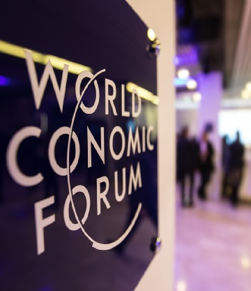 Long-lasting global recession likely due to COVID-19