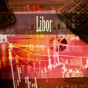 Big banks say pandemic will not be stay of execution for Libor