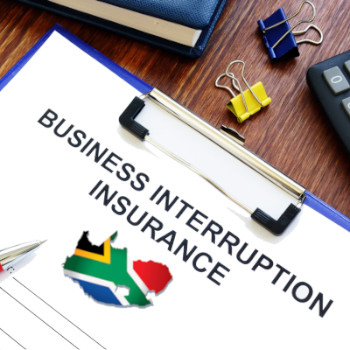 S. Africa – insurers face 500 firms hit by virus