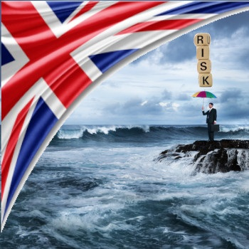 UK – 18 months to manage climate risks