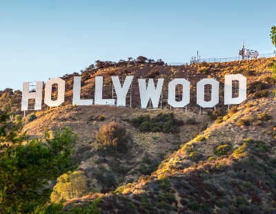 Hollywood – Lack of insurance threatens supply of films, TV shows in 2021